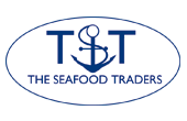 The Seafood Traders GmbH (TST)